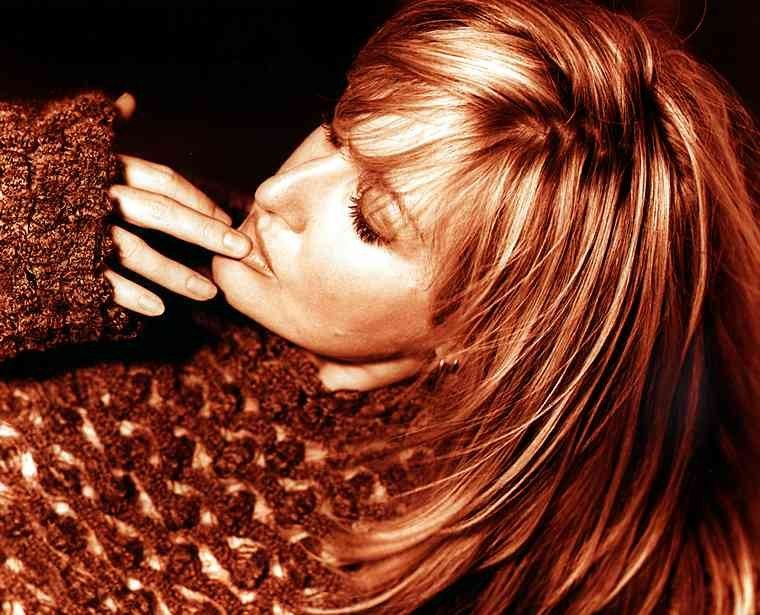 I Love You Always Forever Donna Lewis
