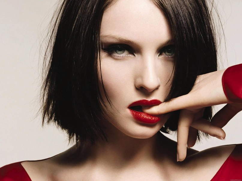 Heartbreak (Make Me A Dancer) Freemasons feat Sophie Ellis Bextor