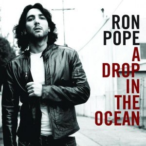 A Drop In The Ocean Ron Pope