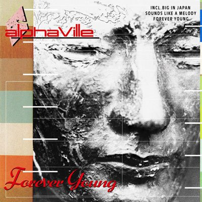 A Victory of Love Alphaville