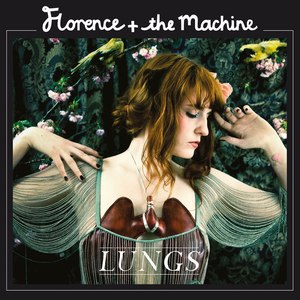 Rabbit Heart (Raise It Up) Florence And The Machine