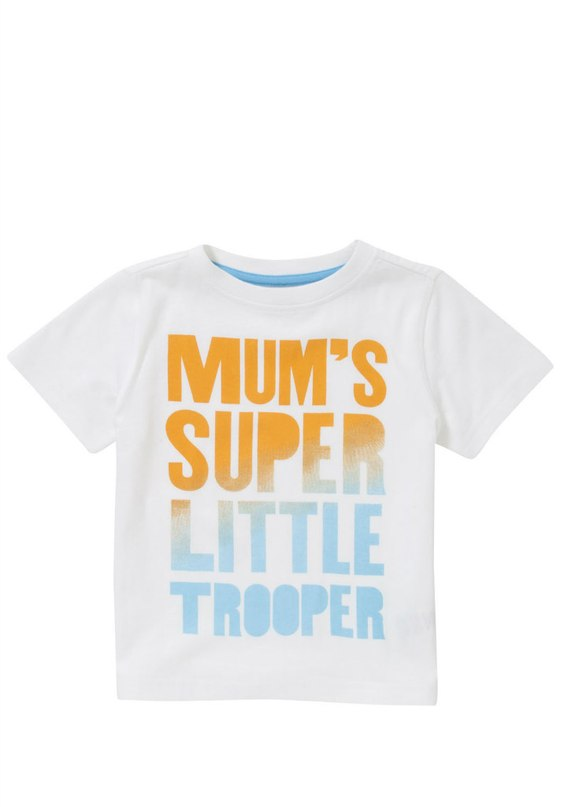 Super trooper ABBA