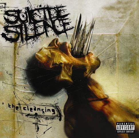 No Pity For A Coward Suicide Silence