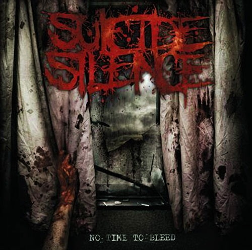 Genocide Suicide Silence