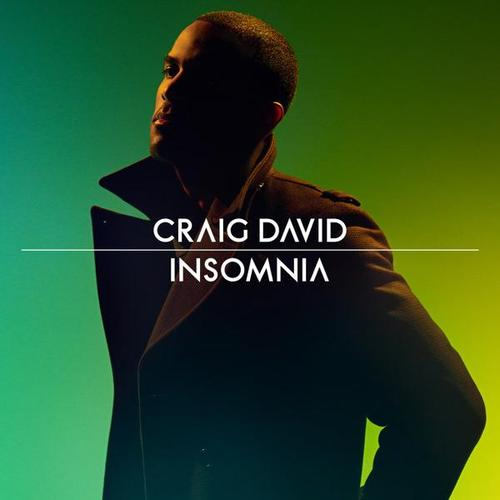 Whats Your Flava Craig David