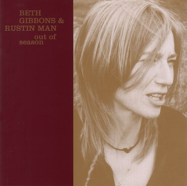 Mysteries(OST Les Poupees russes) Beth Gibbons & Rustin Man