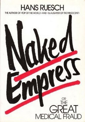 Naked (NEW 2012) Dev feat. Enrique Iglesias