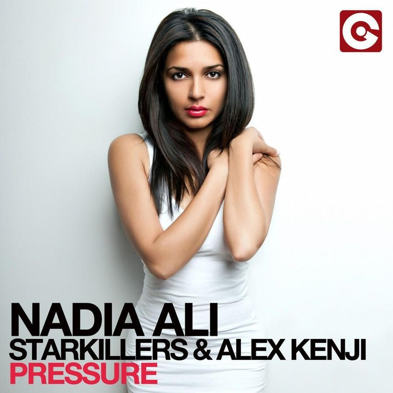 Rapture (Avicii New Generation Remix) Nadia Ali