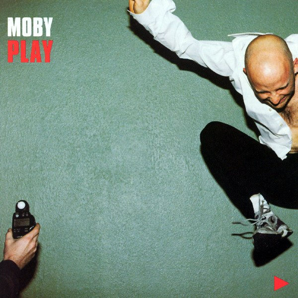 Ууу-ла-ла-ла trouble so hard Moby