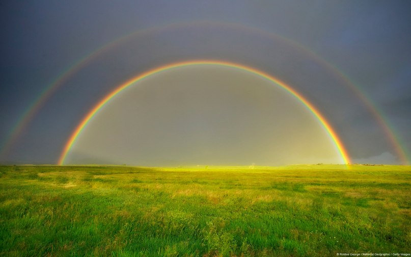 Over the Rainbow Il Divo