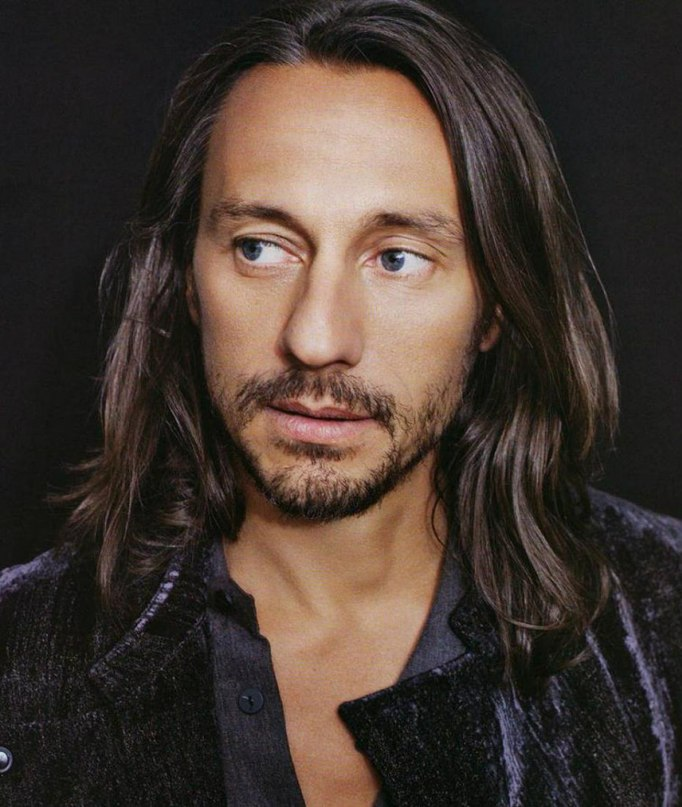 World, Hold On (Children Of The Sky) Bob Sinclar