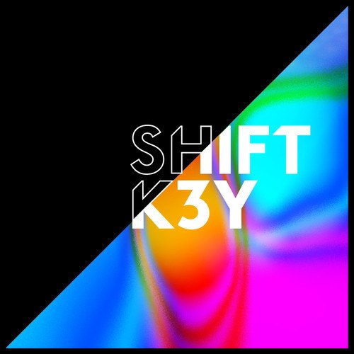 Touch Shift K3Y