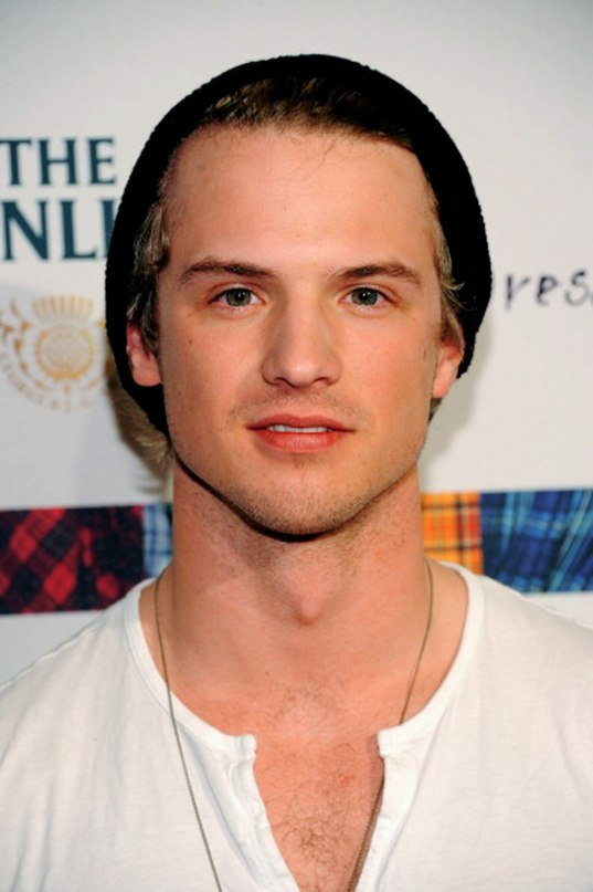Knockin (OST Cinderella Story: Once Upon A Song) Freddie Stroma