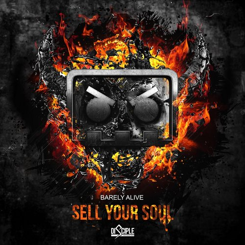 Sell Your Soul Hollywood Undead