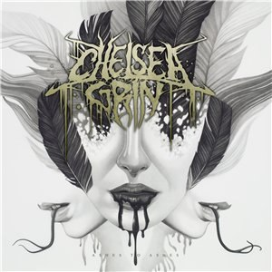 Playing With Fire Chelsea Grin