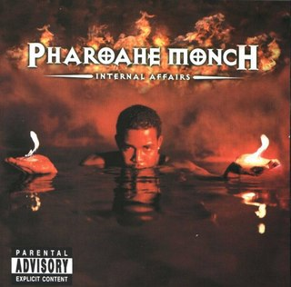 Simon Says (Dirty)  (OST Ангелы чарли) Pharoahe Monch