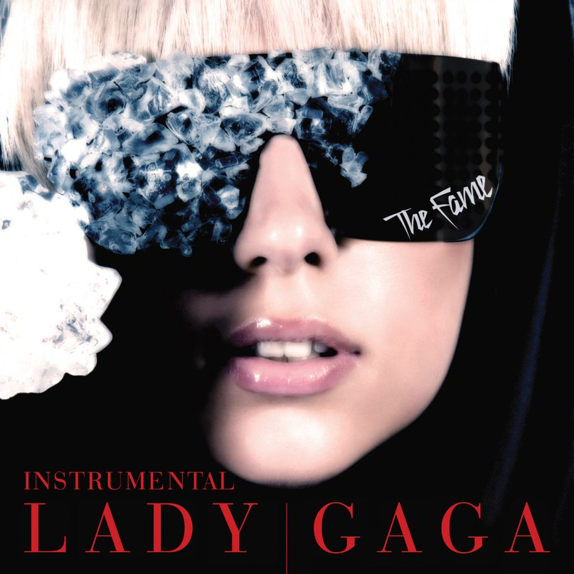 Paper Gangsta (Monster Ball Studio version) Lady Gaga