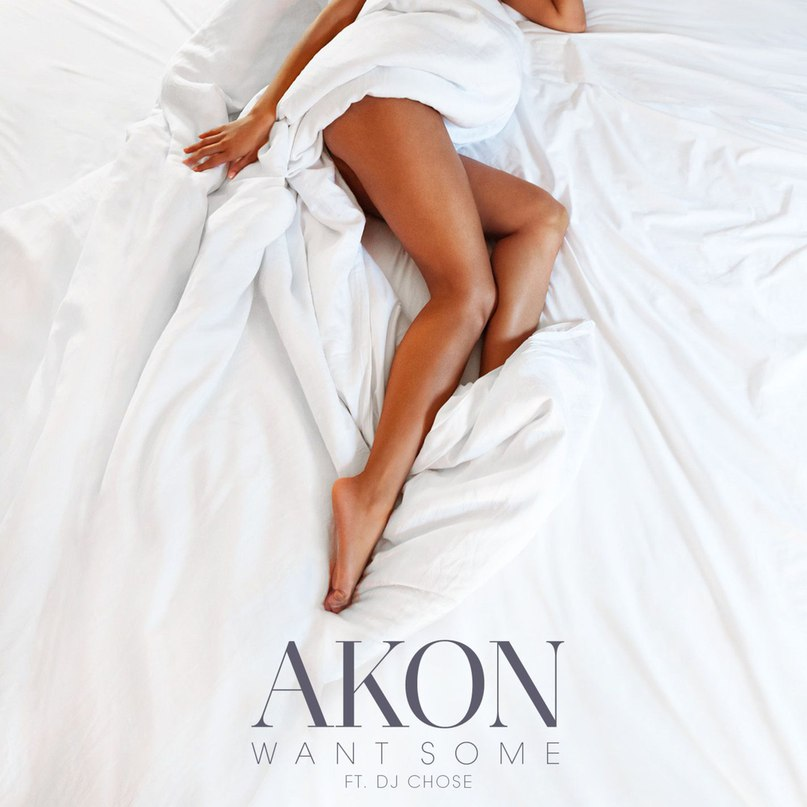 Right Now (NaNaNa) Akon