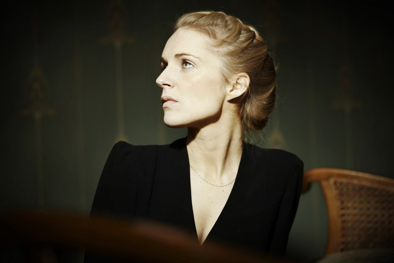 Riverside (FL Records Dubstep) Agnes Obel