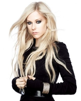 Not Enough (Official Instrumental) Avril Lavigne