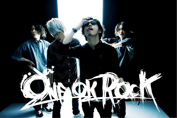 Re:make ONE OK ROCK