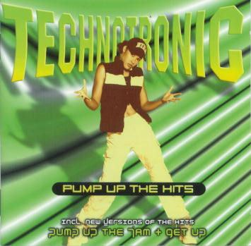 pump up the jam,fuck the game,pump it up Technotronic