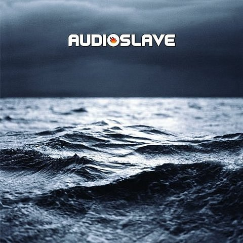 Your Time Has Come Audioslave