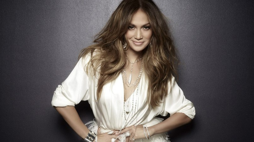Love Don't Cost a Thing Jennifer Lopez