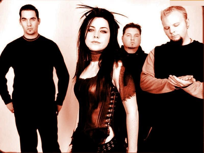 Bring Me To Life (Sako Isoyan Edit) Evanescence