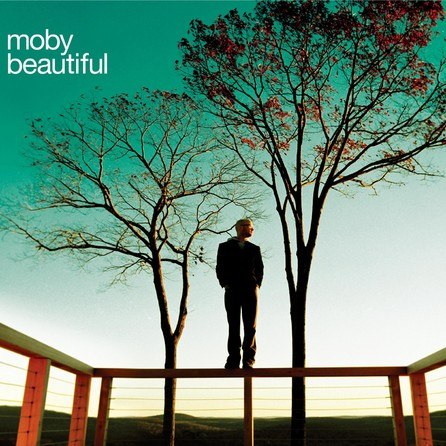 Beautiful Moby