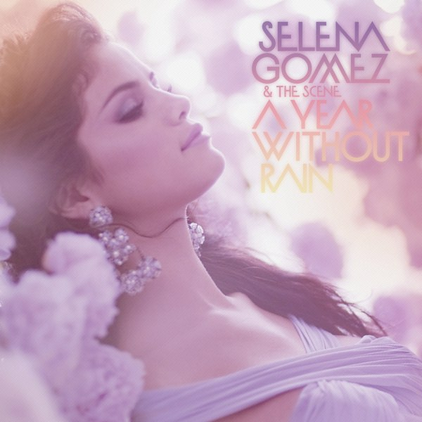 Naturally (Remix) Selena Gomez & The Scene