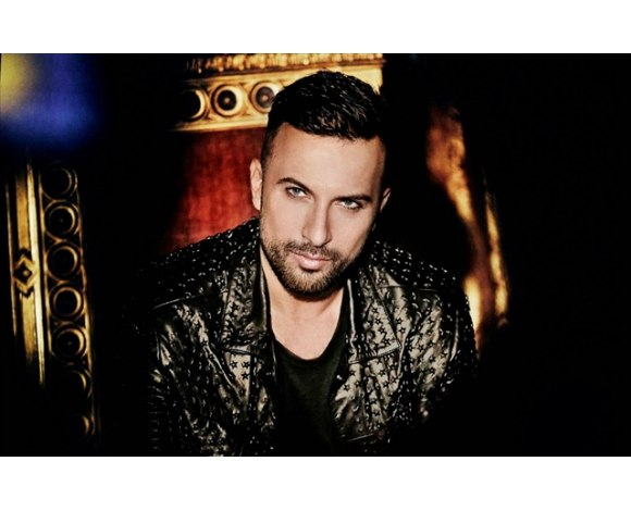 Ayrilik Zor (original version) Tarkan