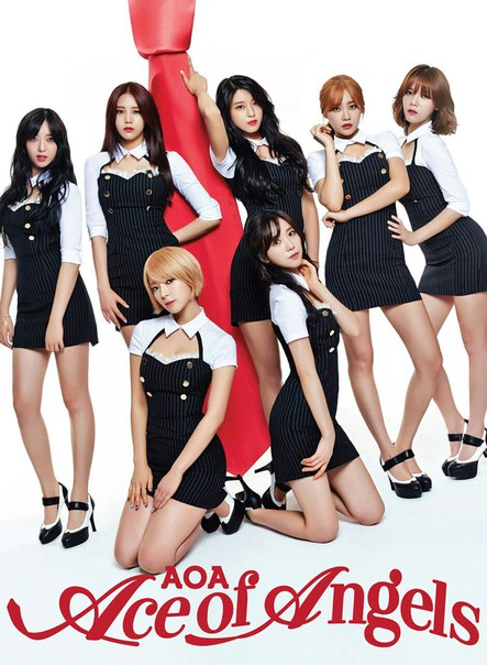 Bad Girl OST LPS Popular 2 season Girls Love Shoes