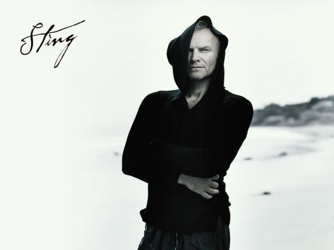 A Thousand Years Sting