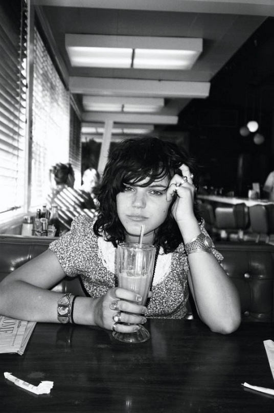 Take My Heart SoKo